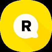 Video chat completo y llamadas gratis