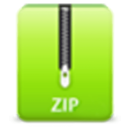 7zipper for pc and mac windows 7810 free download