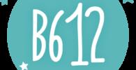 B612 Selfie App for PC Windows Mac Download