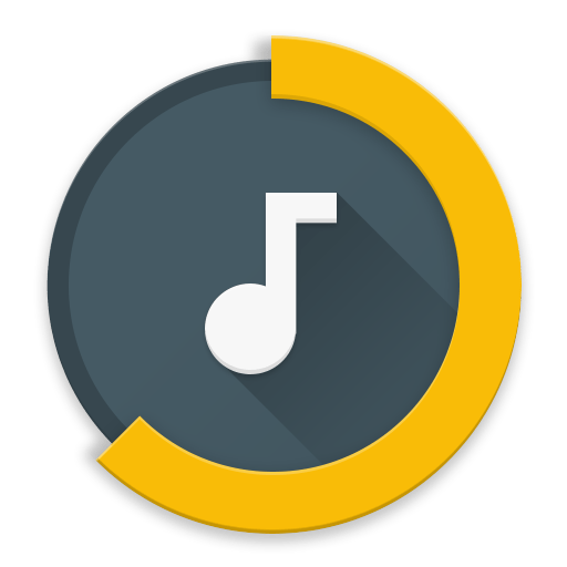 Bump Music Player for PC Mac Free Download