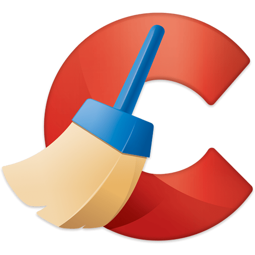 CCleaner for PC Mac Windows Free Download