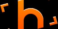 Horizon Camera Online for PC Mac Free Download