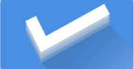 Minimal Todo For PC Mac Free Download