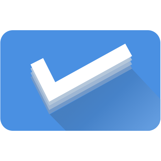 Minimal Todo For PC Mac Free Download