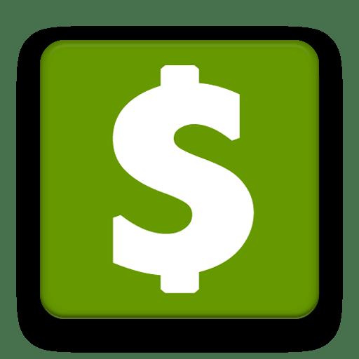 MoneyWise for PC Mac Windows Free Download