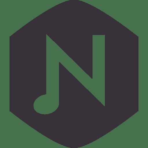 Nusiki for PC Mac Windows Free Download