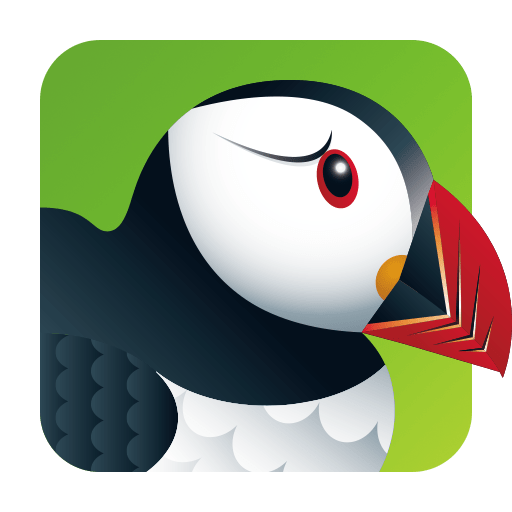 Puffin Web Browser for PC Download