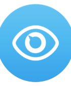 Rescue Lens for PC Mac Windows Free Download
