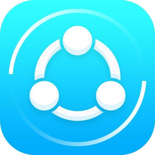 SHAREit for PC Mac Windows Free Download
