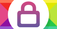 Solo Locker for PC Mac Windows Download