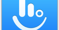 Touchpal Emoji Keyboard for PC Mac Windows Free Download