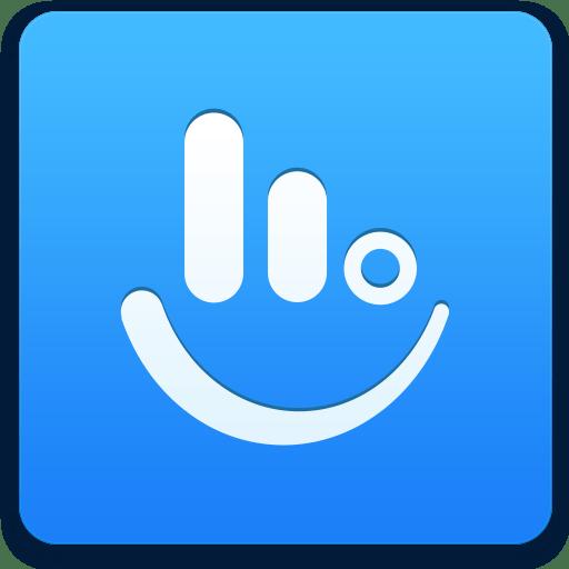 NQ-móviles-security-pc-windows-7810-mac-sin descarga