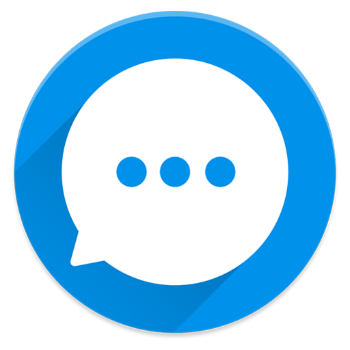 Truemessenger for Android PC