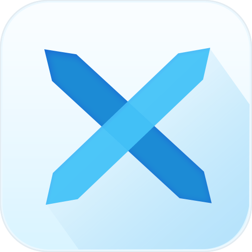 XBrowser for PC Mac Windows Free Download