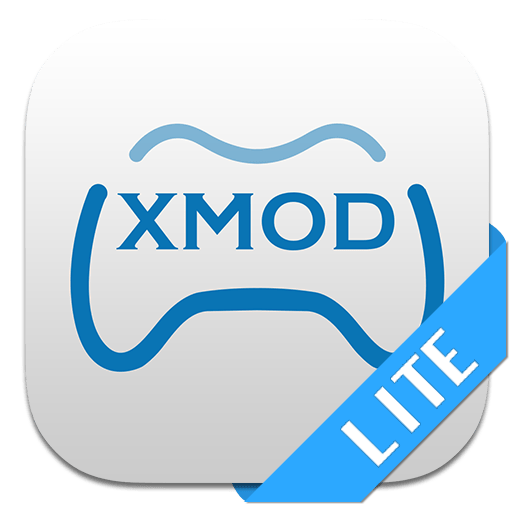 Xmodgames for PC Mac Windows Free Download
