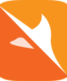 YOLO Browser for PC Windows Mac