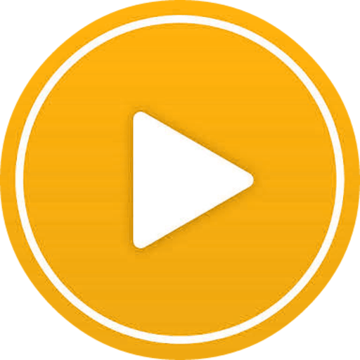 ac3 video player for pc and mac windows 7810 free download