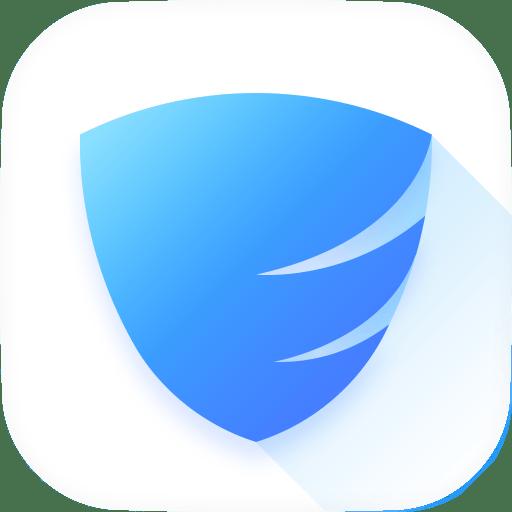 ace security antivirus applock pc windows 7810mac free download