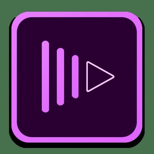 adobe premiere clip for pc and mac windows 7810 free download