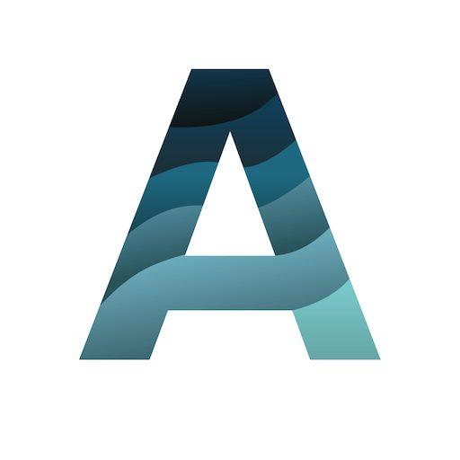 aloha browser free vpn pc windows 7810mac free download 512x512 1