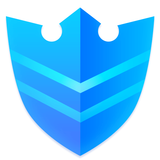 alpha security antivirus pc windows 7810 mac free download