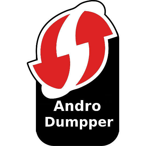 androdumpper wps connect pc windows mac free download