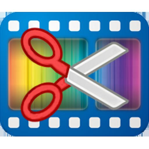nvsip-pc-mac-windows-7810xp-sin descarga