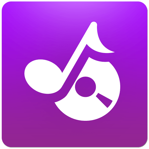 anghami free unlimited music pc windows 7810 mac free download