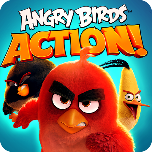 angry birds action online pc windows 7 8 10 mac free download