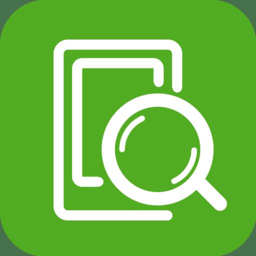 Suite de accesibilidad de Android para PC