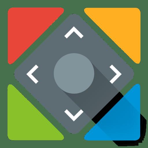 anymote universal remote pc windows 7810 mac free download
