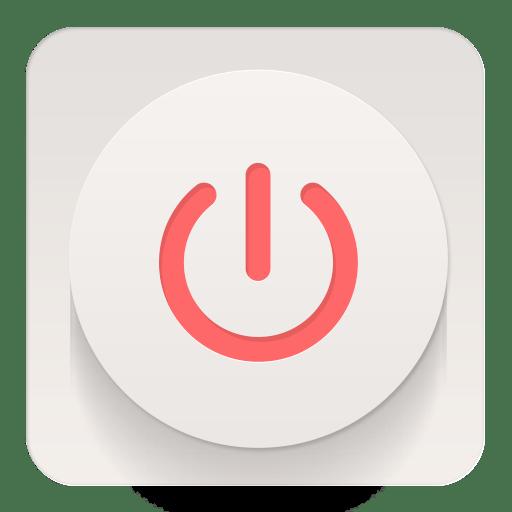 asmart remote ir pc windows 7810 mac free download