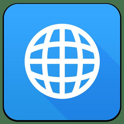 asus browser pc mac windows 7810 free download