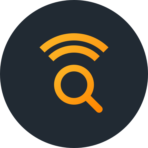 avast wi fi finder for pc mac windows 7 8 10 free download