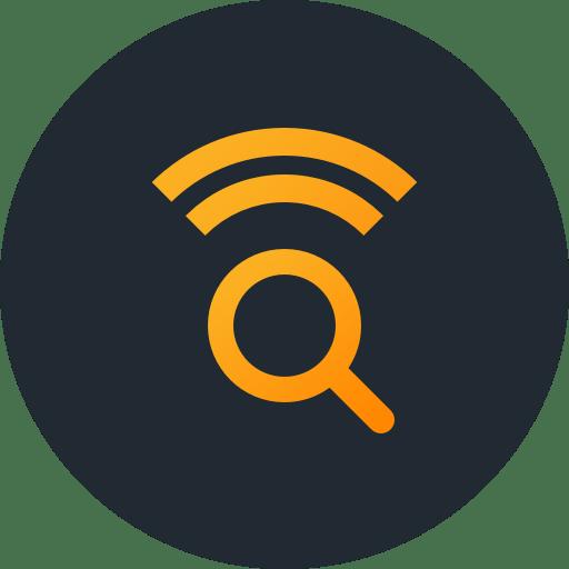 google-talkback-pc-mac-windows-7810-descarga gratuita