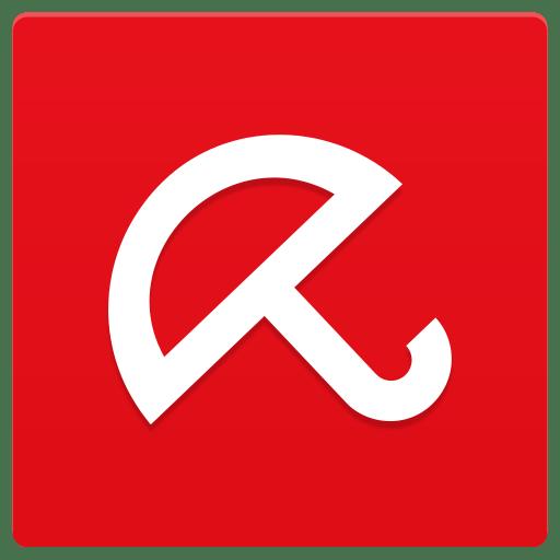 avira antivirus security for pc mac windows 7 8 10 free download