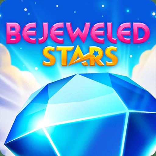 bejeweled stars online pc windows 7 8 10 mac free download