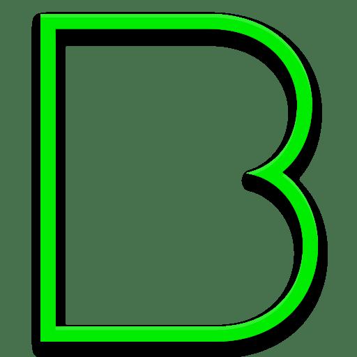 beme pc mac windows 7 8 10 laptop free download