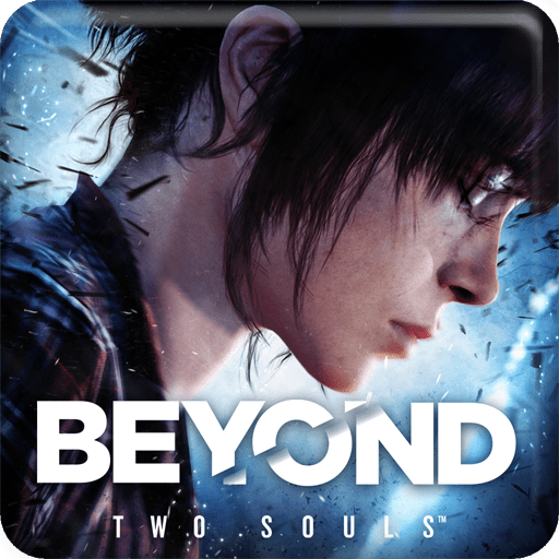 beyond touch online game pc mac free download