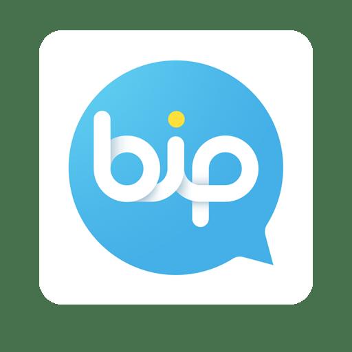 bip messenger for pc mac windows 7 8 10 free download