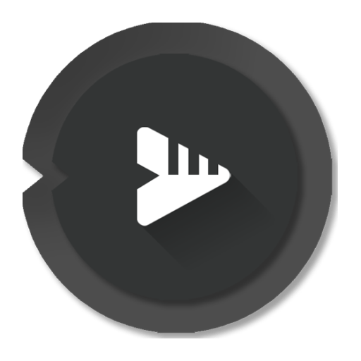 blackplayer music player for pc windows 7 8 10 mac computer free download