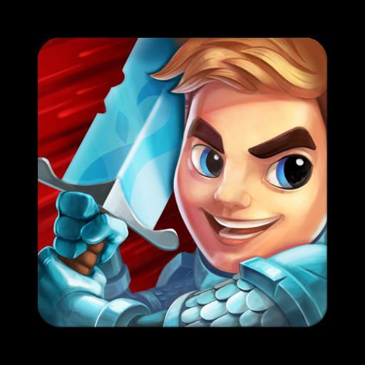 blades brim online game pc windows mac free download