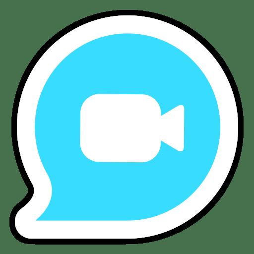 booyah whatsapp video calling pc windows 7810 mac free download