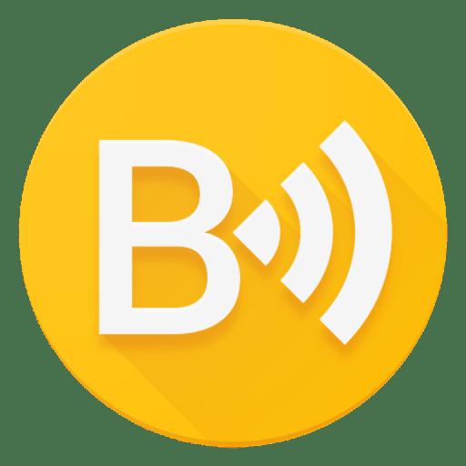 bubbleupnp dlnachromecast pc windows mac free download
