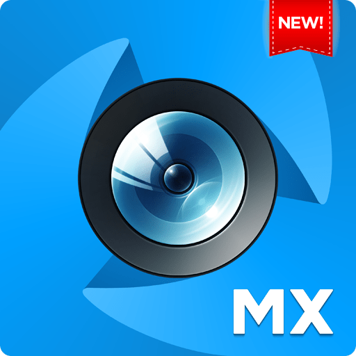 camera mx online for pc mac windows 7 8 10 free download