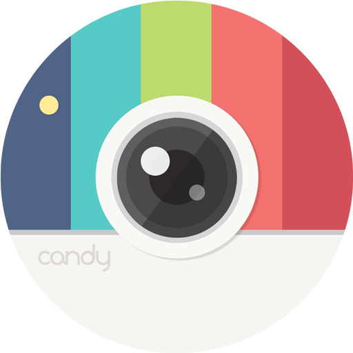 candy camera online for pc or mac windows 7810 free download