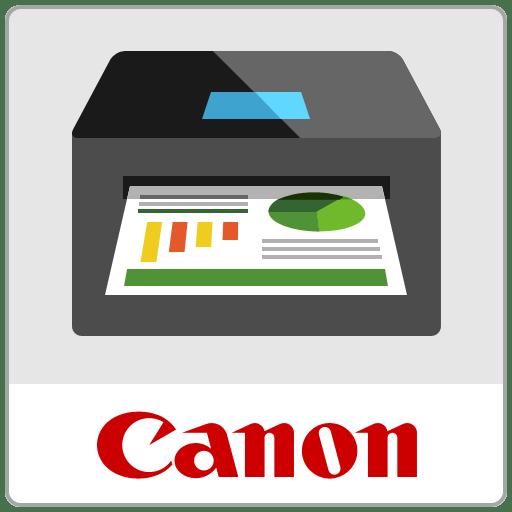 canon print service pc windows 7810 mac computer free download