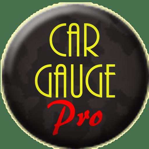 car gauge pro obd2 enhance pc mac windows 7810 free download