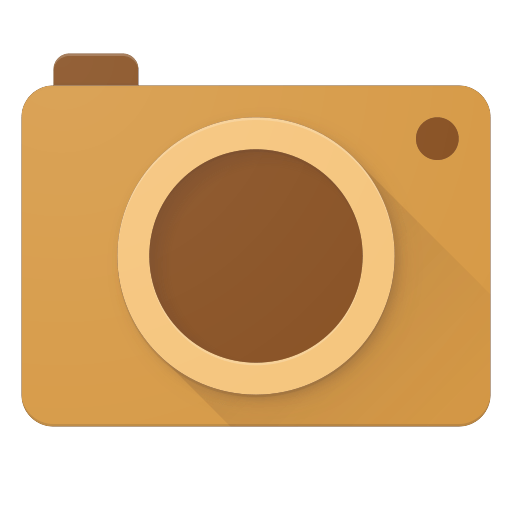 cardboard camera online for pc and mac windows 7810 free download