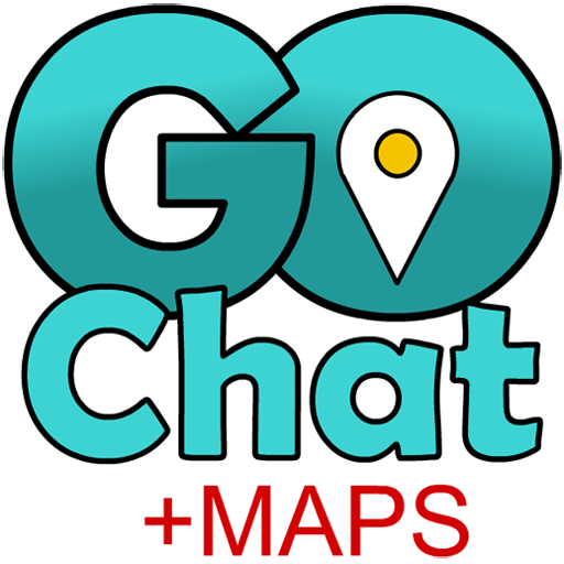 chat pokemon go gochat pc windows mac free download